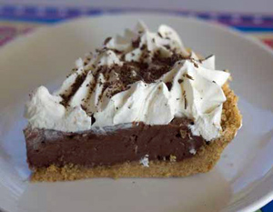 French_Silk_Pie_sm