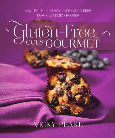 Gluten_free_cookbook