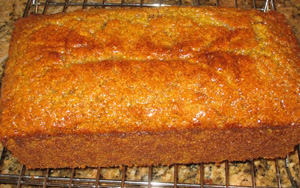 Goltz_pumpkin_honey_loaf_300w