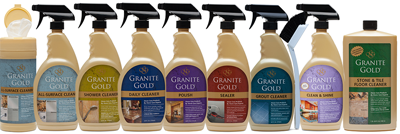 Granite_Gold_12_products_400w