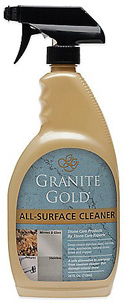 Granite_gold_all-surface_cleaner_128wX303h
