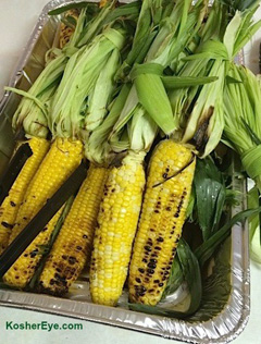 Grilled_Corn_Txted_Briarcliff_WFds_240w