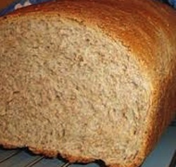 HOney_Wheat_Bread