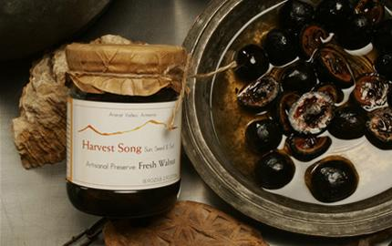 Harvest_Song_freshwalnut_preserves