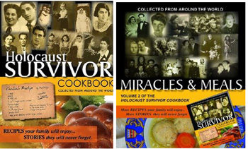 Holocaust_Survivor_Cookbookssm