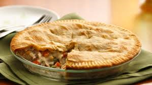 JH_chicken_pot_pie