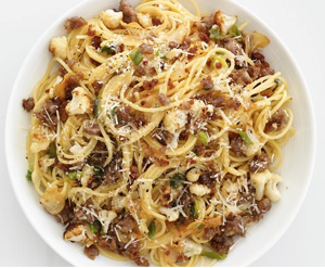 Jacks_sausage_cauliflower_pasta_300w
