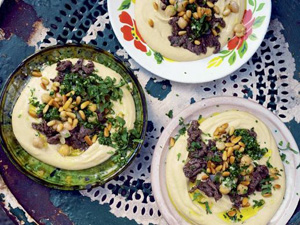 Jerusalem_cookbook_hummus