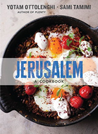 Jerusalem_cookboook_cover