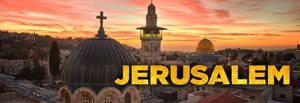 Jerusalem_movie_sm