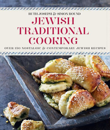 Jewish_Traditional_Cooking-350