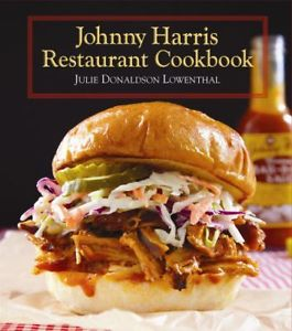 Johnny_Harris_Cookbook