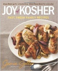 Joy_of_Kosher_FFF