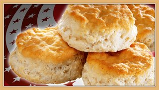 KFC_Buttermilk_Biscuits
