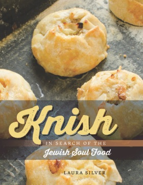 Knish_cover