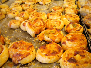 Knishes_Mrs_Stahls_sm