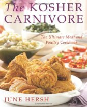 KosherCarnivore_Cookbook