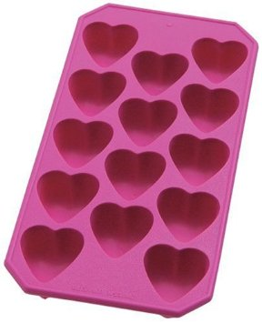Lekue_Heart_Ice_tray
