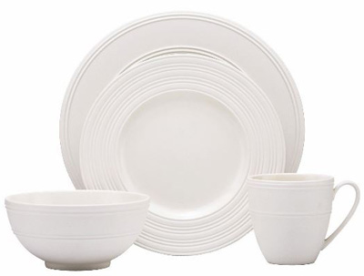 Lenox_White_Truffle-4pc_place_setting_400W