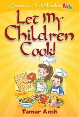 Let_Children_Cook260x420