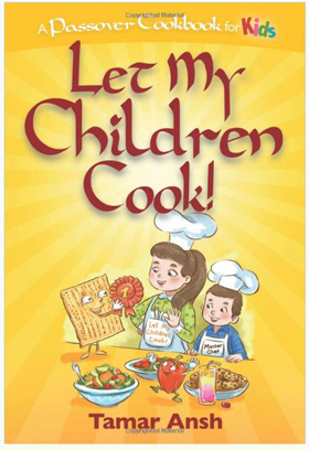 Let_Children_Cook_sm