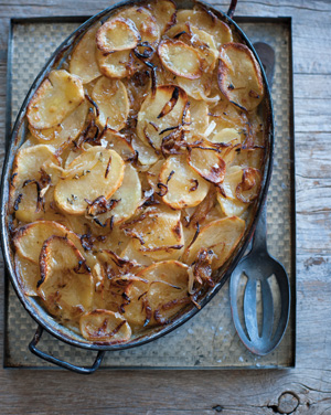 MMClub_Potato_Onion_Gratin