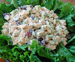 Magnolia_chicken_salad_300w