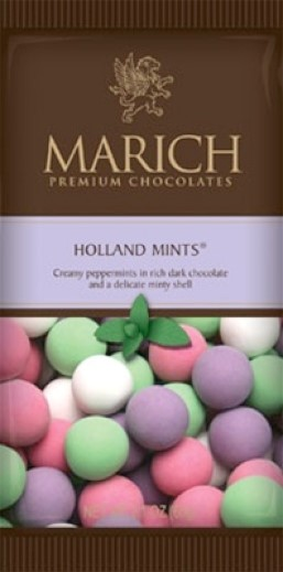 Marich_holland_mints_pkg