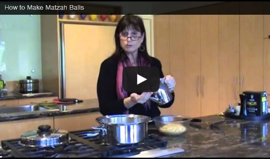 Matzah_Ball_Video