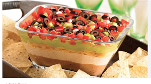 McCormick_Fiesta_layered_salad_300w