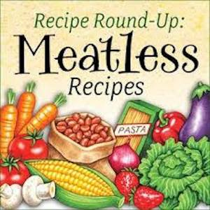 Meatless_Meals