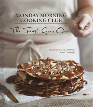 Monday_Morning_CC_book_cover