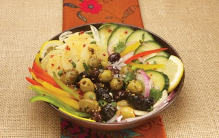 Moroccan_Vegetable_Salad