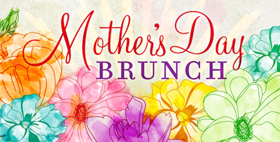 MothersDayBrunch-2015-400w