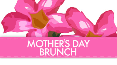 Mothers_Day_Brunch_2