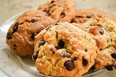 Mrs_Fields_cookiesSM