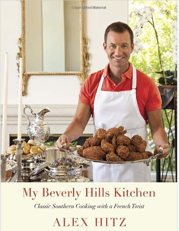 My_Beverly_Hills_Kitchen-sm