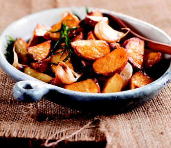 New_Jewish_Table_Roast_Potatoes