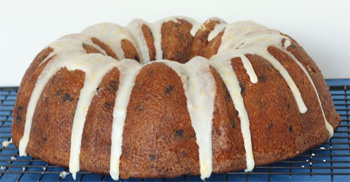 Ohriner_bundt_cake