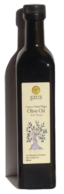 Olivetree_ezuz_oil_cr