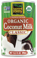 Organic_coconut_milk