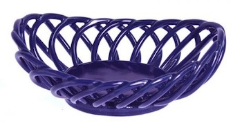 Oval_Basket