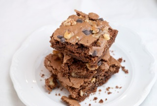 Passover-Brownies-17