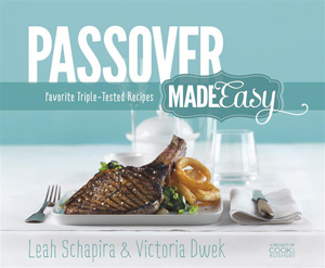 Passover_Made_Easy_300