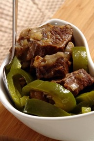 Pepper_short_ribs