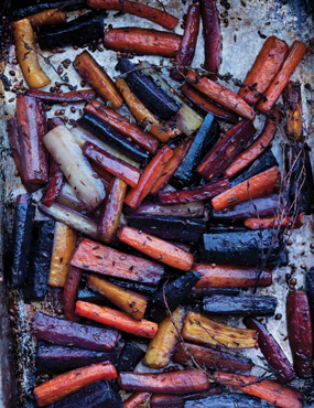 Plenty_more_honey_roasted_carrots-300w