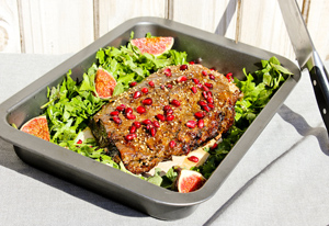 Pomegranate_Roast_sm