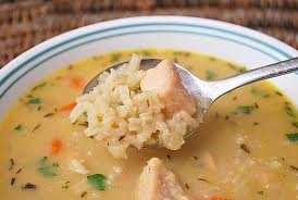 Quick_Easy_Chicken_Onion_Soup