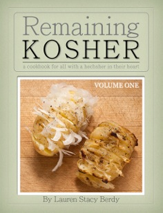 Remaining_Kosher_cover