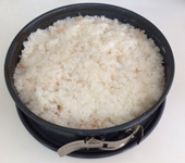 Rice_springform_pan_smm